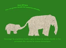 Mandat Sens Afrique