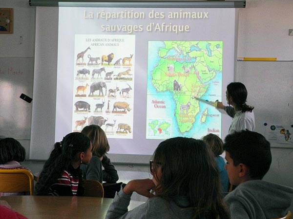repartition-animaux-sauvages
